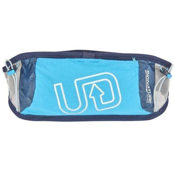 Ultimate Direction Ultimate Direction Race Belt 4.0