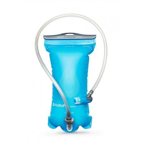 HydraPak HydraPak Velocity 1.5L Reservoir