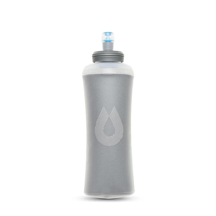 HydraPak HydraPak UltraFlask 500 IT