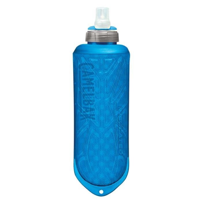 Camel Stow Chill Flask