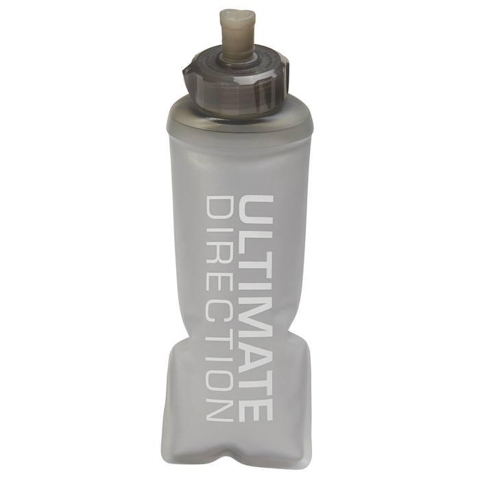 Ultimate Direction Ultimate Direction Body Bottle II 500