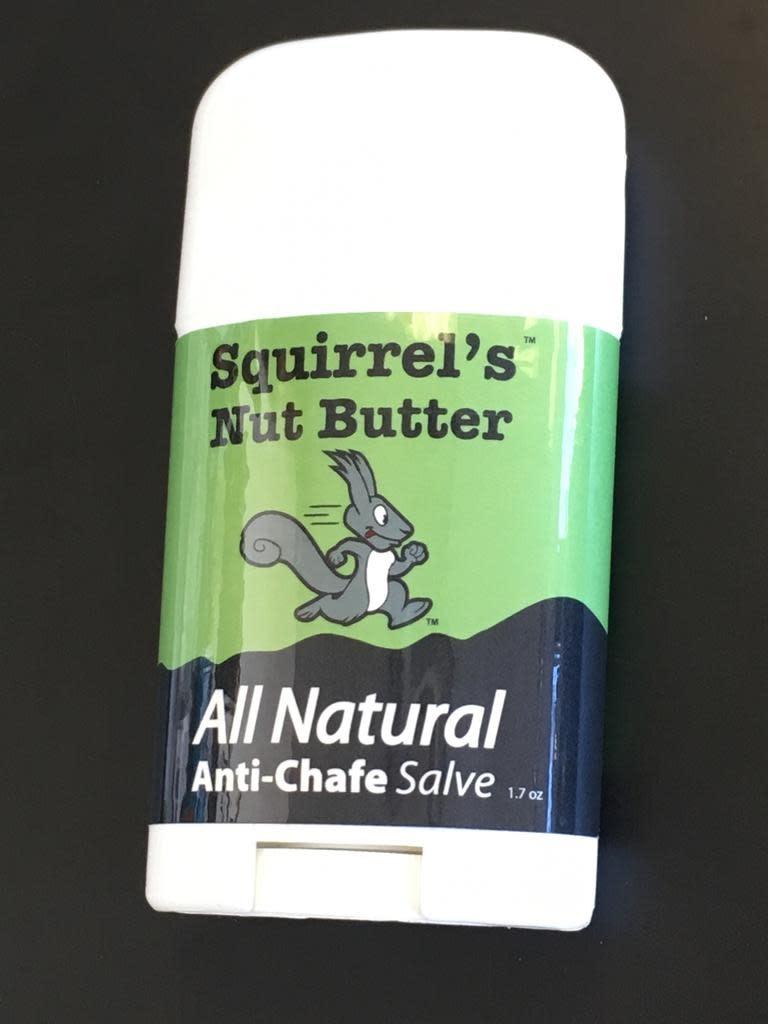Squirrels Nut Butter SNB Stick 1.7oz