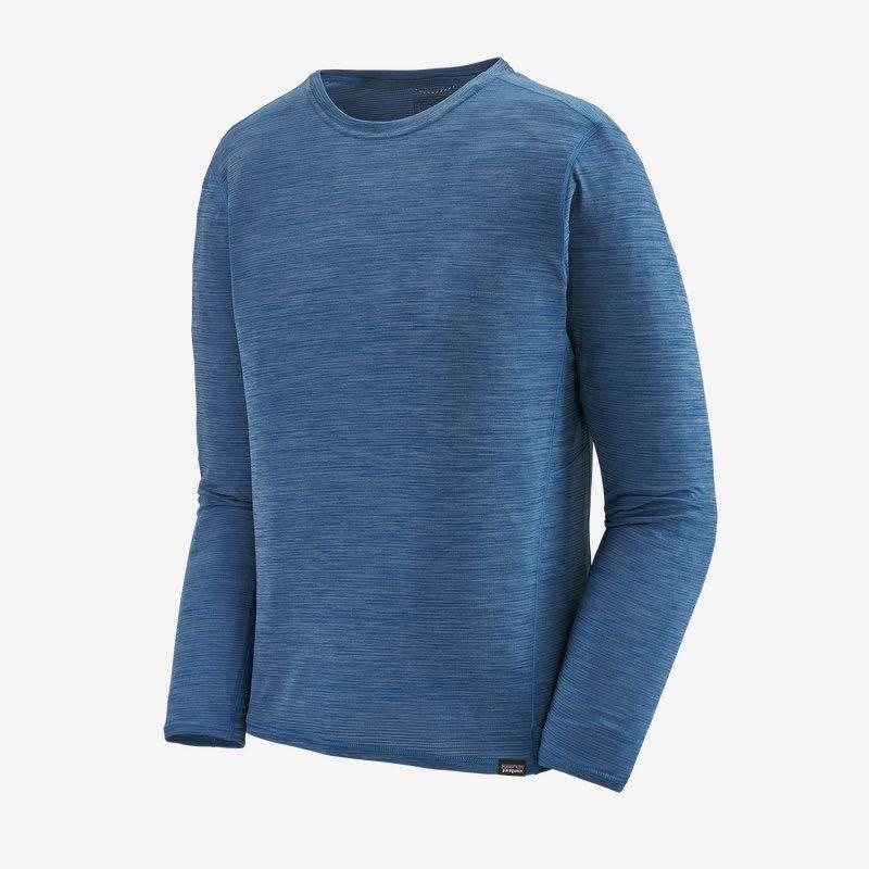 Patagonia Patagonia Capilene Cool Lightweight Shirt (Men)