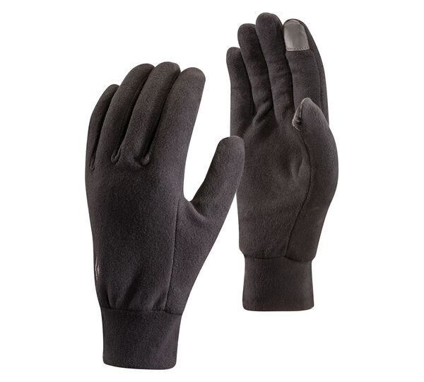 Black Diamond BD LW Fleece Glove