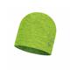 Buff Buff Dryflx Hat