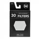 Buff Buff Filter 30 Adult