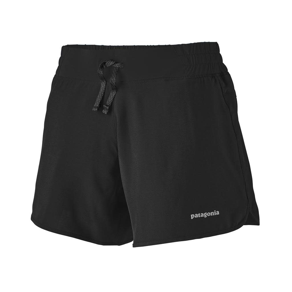 "Patagonia Patagonia Nine Trails Shorts 6"" (Women)"