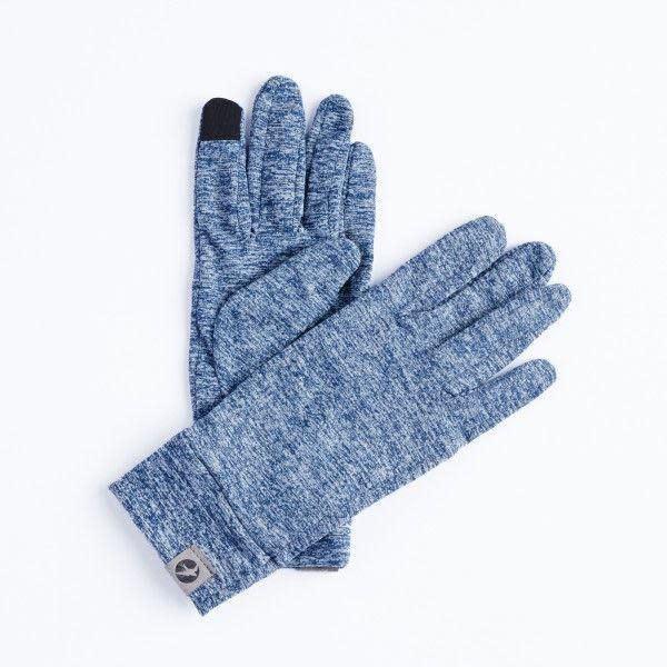 Oiselle Oiselle Lux Gloves
