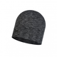 Buff Buff Merino Wool Hat
