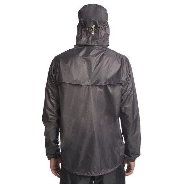 Ultimate Direction Ultimate Direction Deluge Jacket (Men)