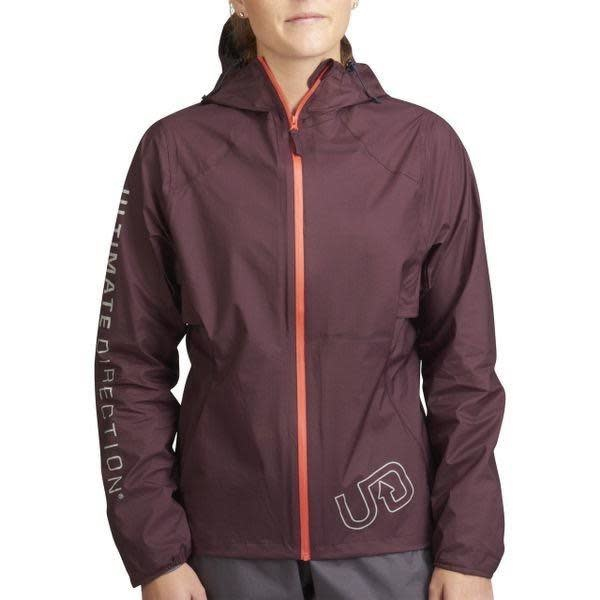 Ultimate Direction Ultimate Direction Ultra V2 Jacket (Women)