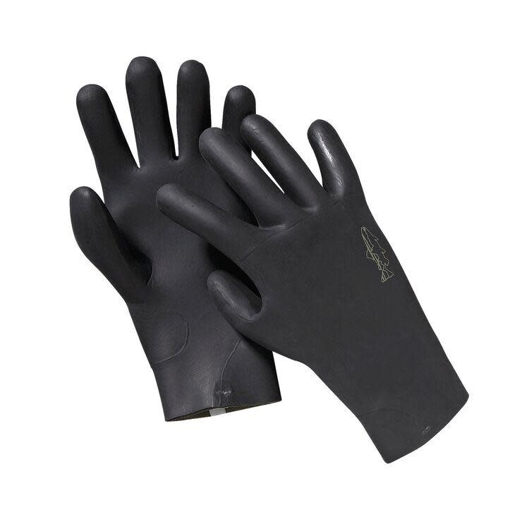 Patagonia Patagonia R1 Glove
