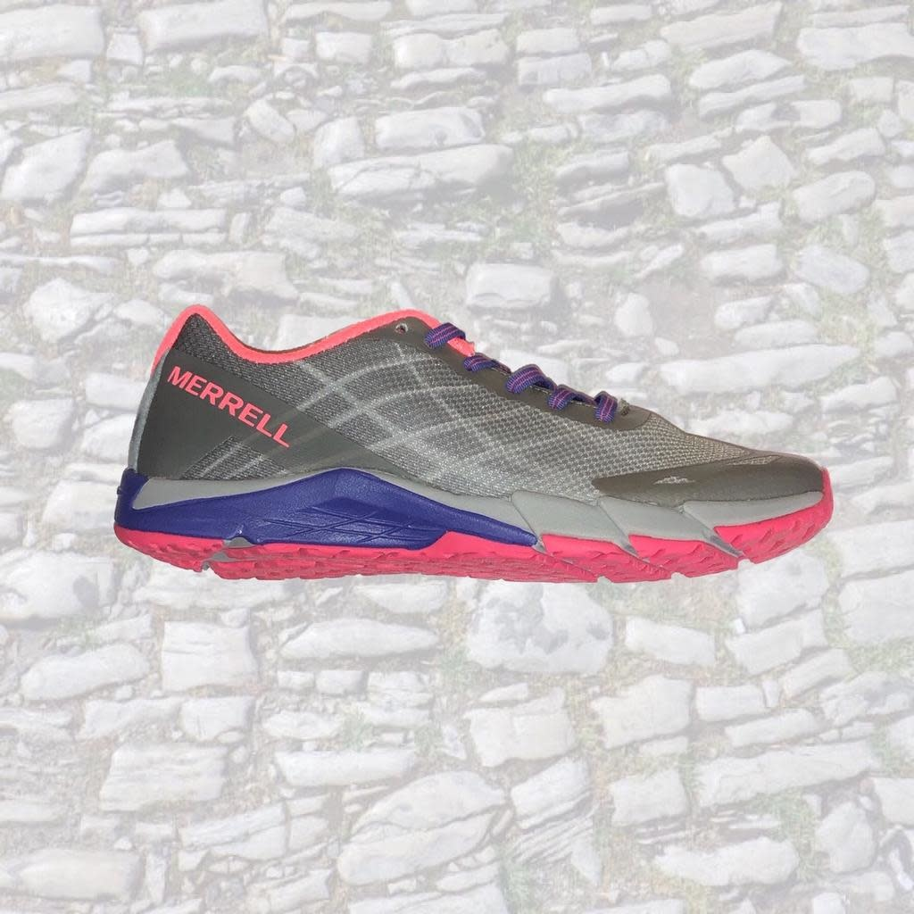 Merrell Merrell Bare Access (Youth)