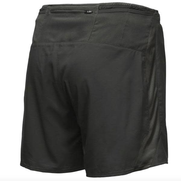 The North Face The North Face BTN Short 5 (Men's XL)