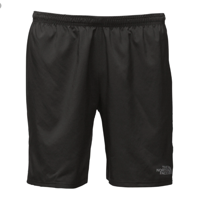 The North Face The North Face NSR Dual Short (Men's Small)