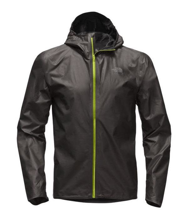 The North Face The North Face Hyperair GTX Jacket (Men's XL)