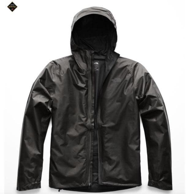 The North Face The North Face Hyperair GTX Jacket (Men's XL)