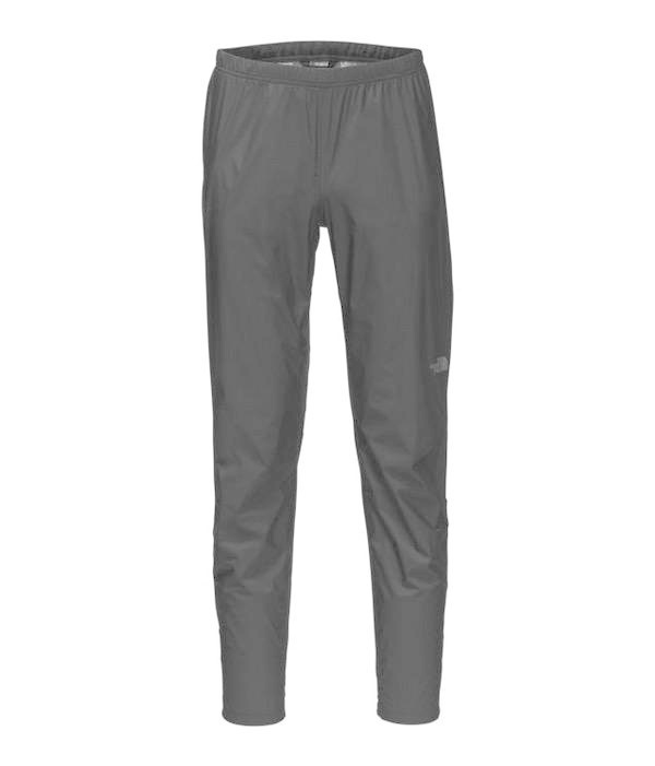 The North Face The North Face Flight H2O Pant (Unisex XXS)
