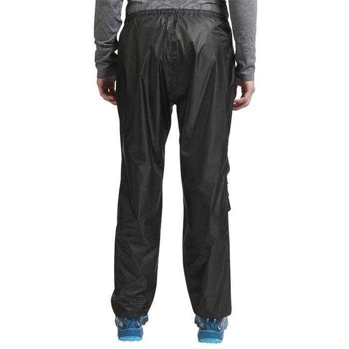 Ultimate Direction Ultimate Direction Deluge Pant (Women)