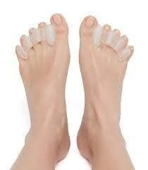 Correct Toes Correct Toes