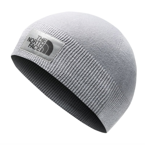 The North Face The North Face Nite Flare Beanie