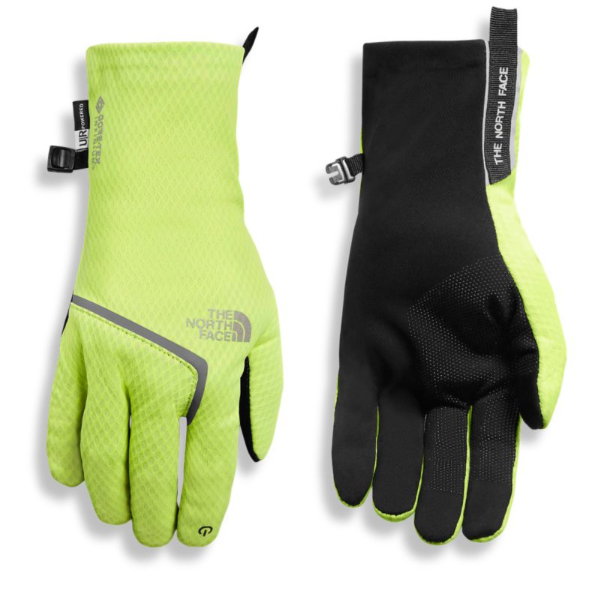 The North Face The North Face Gore CloseFit Glove (Men)
