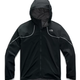 The North Face The North Face Futurelight Flite Jacket (Men's Small)