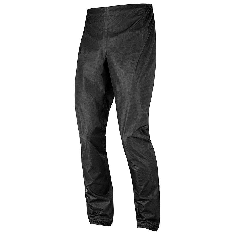 Salomon Salomon Bonatti Race WP Pant (Men)