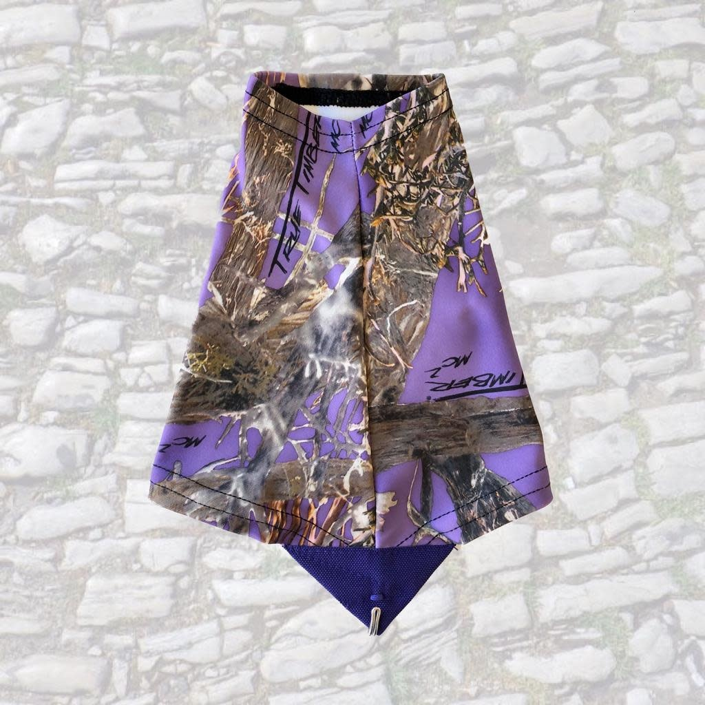 Dirty Girl Gaiters Dirty Girl Gaiters - Small (W 7.5 - 9; M 6 - 7)