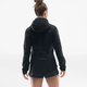 The North Face The North Face Futurelight Flite Jacket (Women)