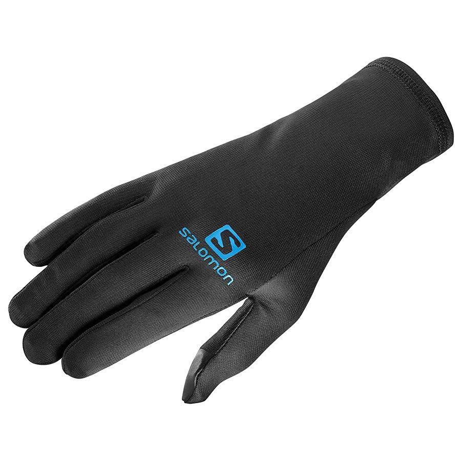 Salomon Salomon Sense Pro Glove