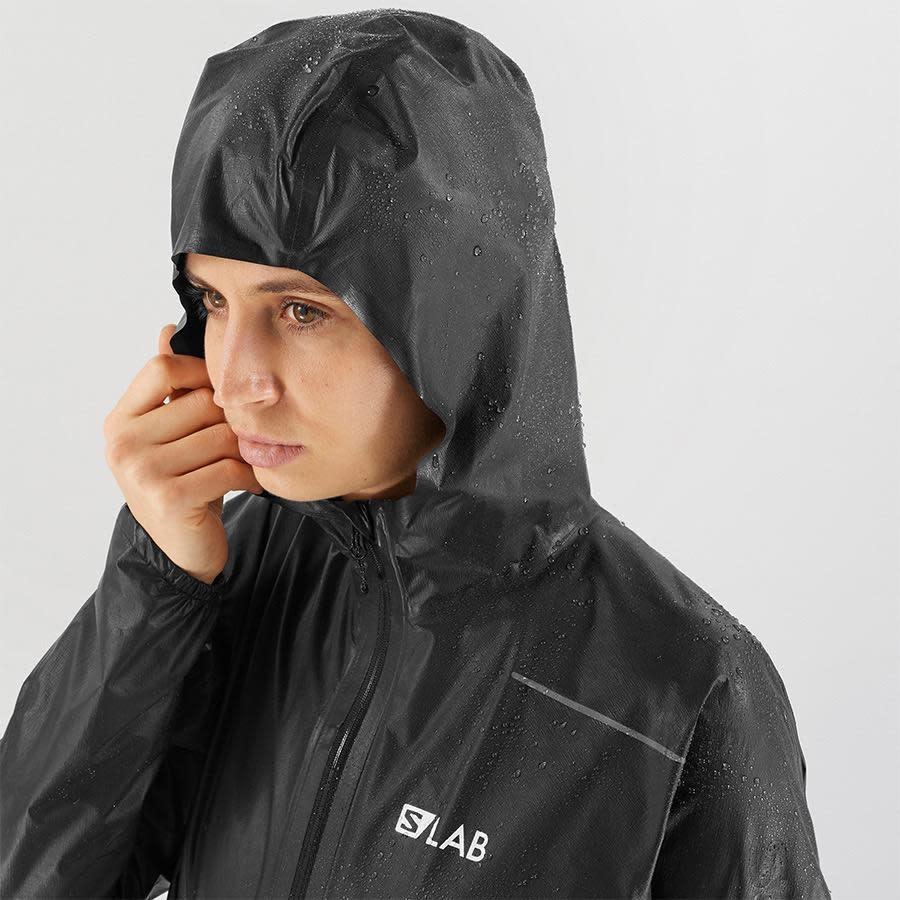 Salomon Salomon SLab MotionFit Jacket (Women)