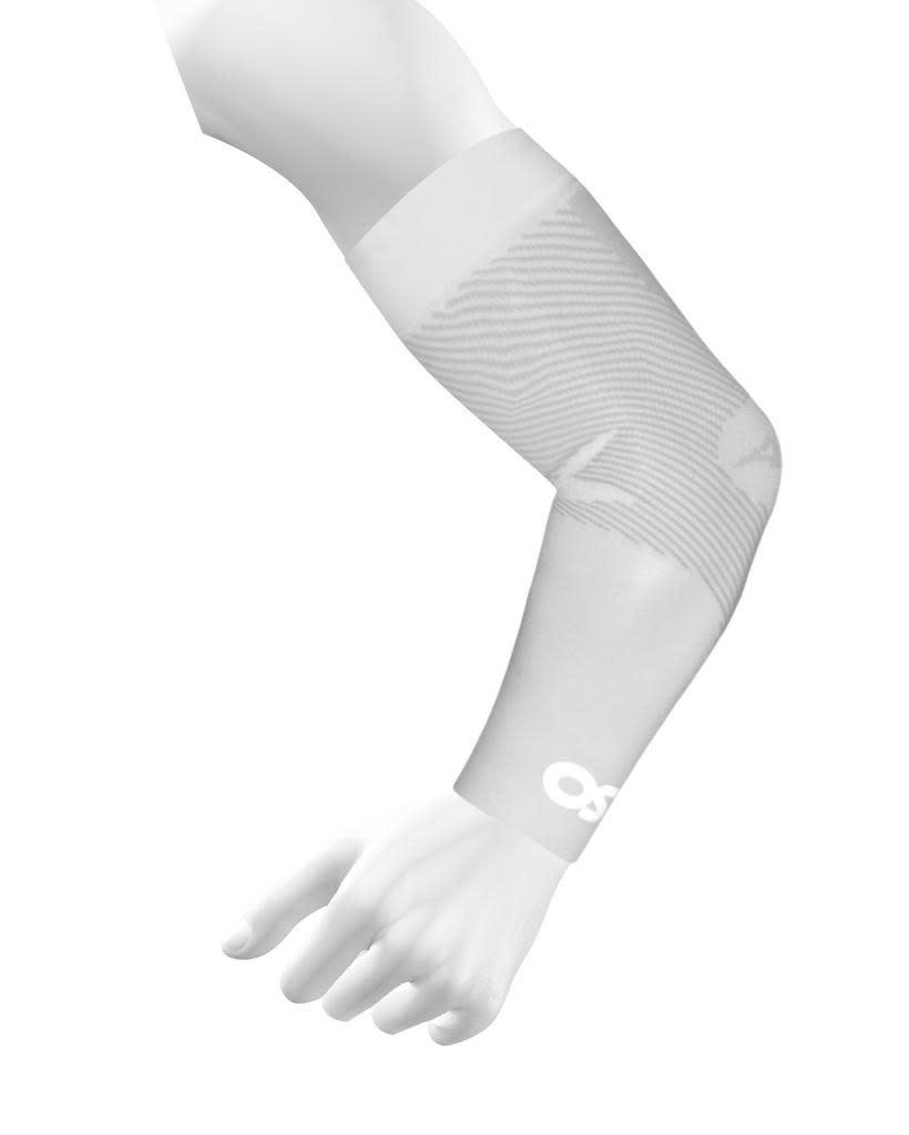 OS1st OS1st AS6 Arm Sleeve