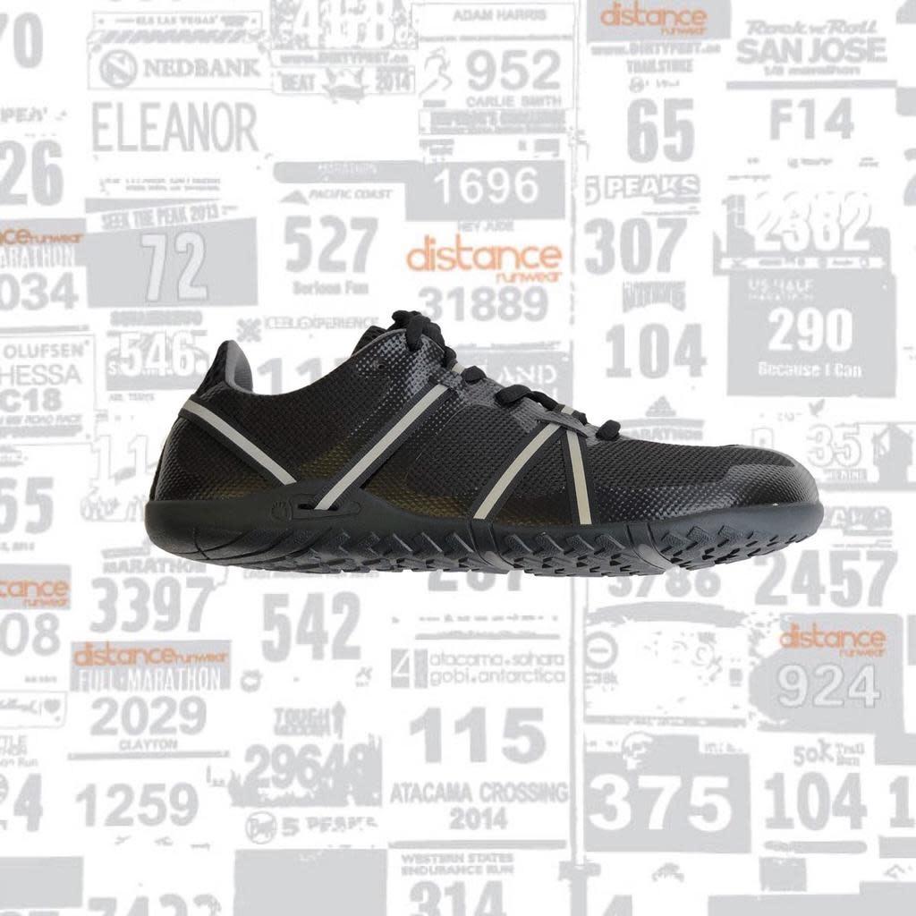 Xero Shoes Xero Speed Force (Men)