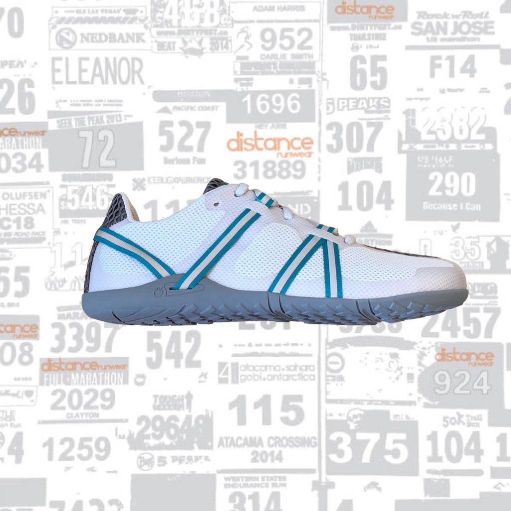 Xero Shoes Xero Speed Force (Women)