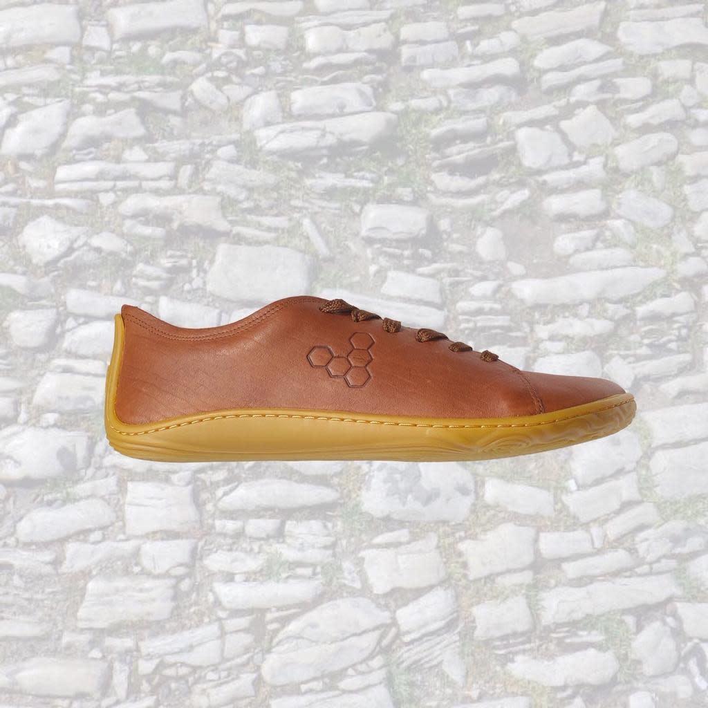 Vivobarefoot VivoBarefoot Addis Leather (Men's 40, 41)