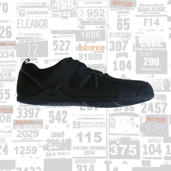 Xero Shoes Xero Ipari Prio (Women)