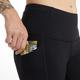 Oiselle Oiselle Long Pocket Jogger Short (Women)