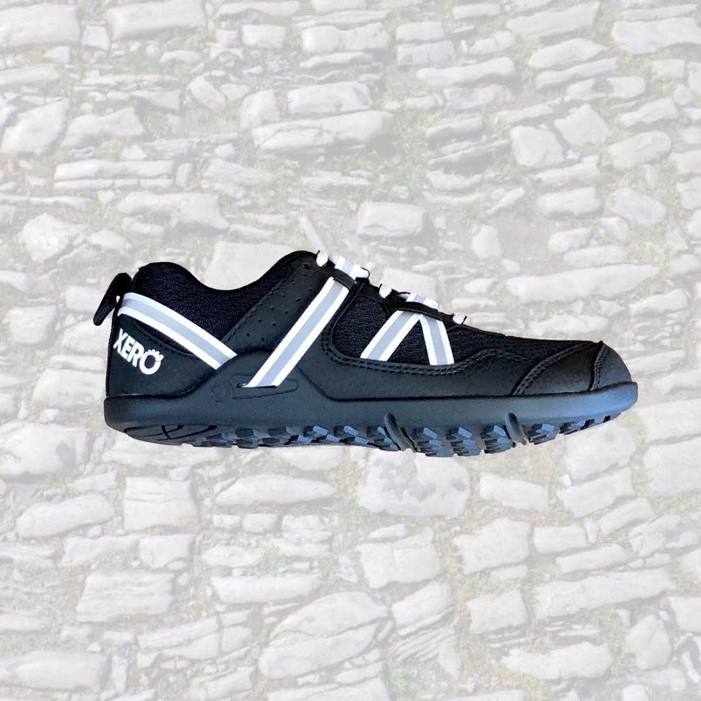 Xero Shoes Xero Prio (Youth)