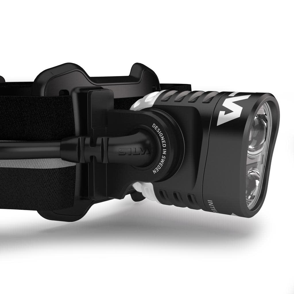Silva Silva Trail Speed 4XT Headlamp