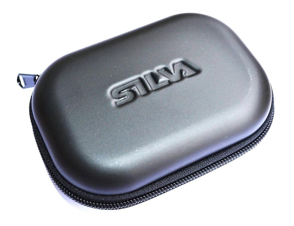 Silva Silva Race Jet Right Compass