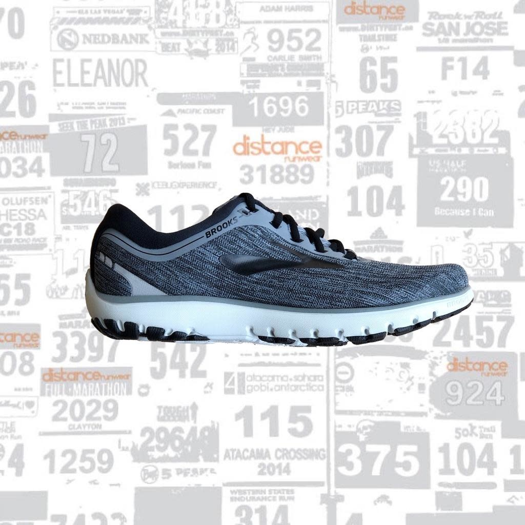 Brooks Brooks PureFlow 7 (Men)