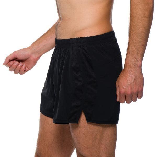 Rabbit Rabbit Shorts Daisy Dukes 2.0 (Men)