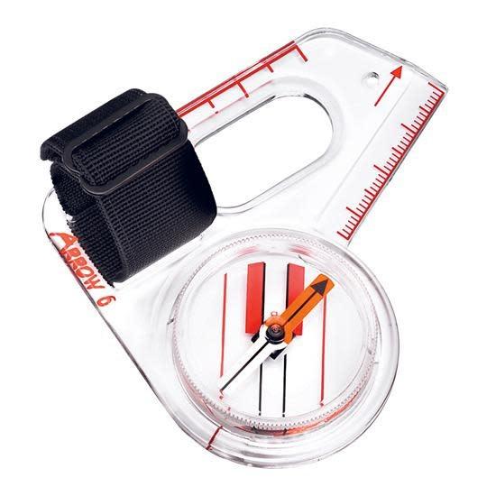 Suunto Suunto Arrow-6 NH Compass
