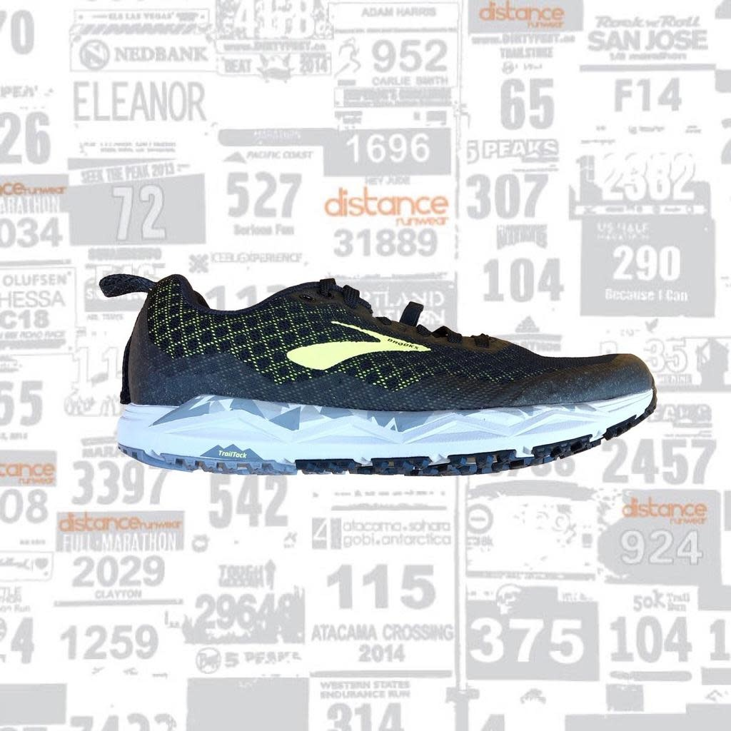 Brooks Brooks Caldera 3 (Men's 12.5)