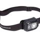 Black Diamond BD Sprint 225 Headlamp