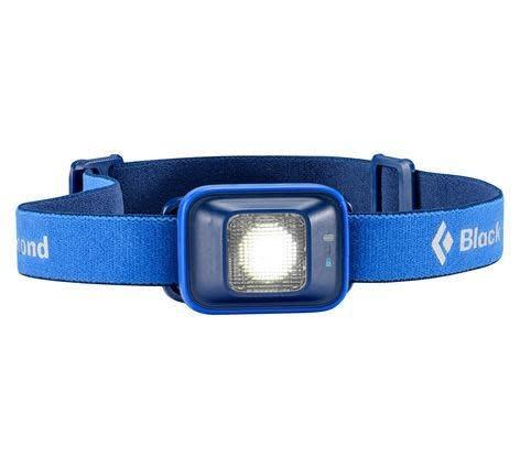 Black Diamond BD Iota Headlamp