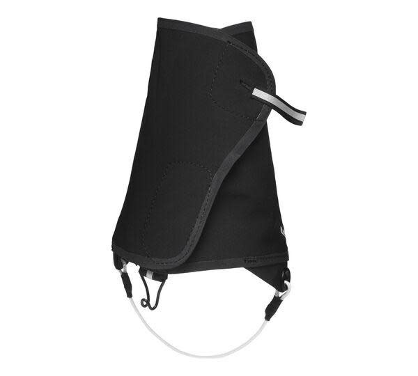 Black Diamond BD Distance Gaiters