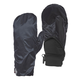 Black Diamond BD Wind Hood Gridtech Gloves