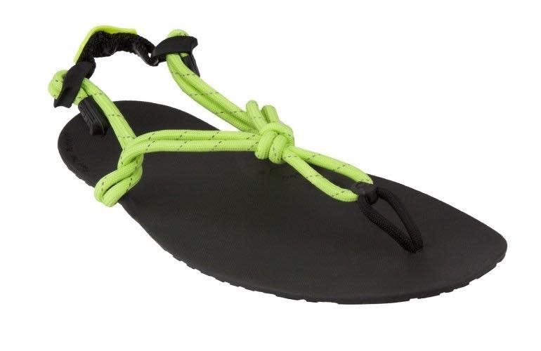 Xero Shoes Xero Genesis (Unisex)